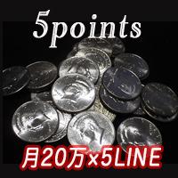 5pointsプログラム・300.jpg